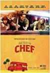 Chef / Повар на колесах