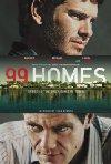 99 Homes / 99 домов