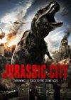 Jurassic City / Ловушка Юрского периода