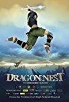 Dragon Nest: Warriors' Dawn / Гнездо дракона