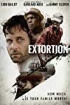 Extortion / Вымогательство