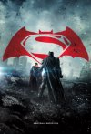 Batman v Superman: Dawn of Justice / Бэтмен против Супермена: На заре справедливости (режиссерская версия)
