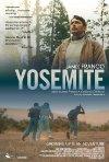 Yosemite / Йосемити