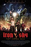 Iron Sky: The Coming Race / Железное небо: Грядущая раса