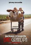 Jackass Presents: Bad Grandpa / Несносный дед