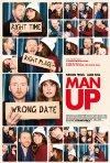 Man Up / Краденое свидание