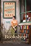 Bookshop / Букшоп