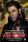 I Am Wrath / Я есть гнев