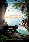 Island of Lemurs: Madagascar / Остров лемуров: Мадагаскар