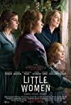 Little Women / Маленькие женщины