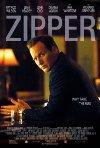 Zipper / Молния