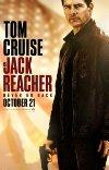 Jack Reacher: Never Go Back / Джек Ричер 2: Никогда не возвращайся