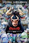 Ferdinand / Фердинанд