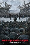 War for the Planet of the Apes / Планета обезьян: Война