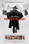 Hateful Eight / Омерзительная восьмерка