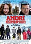Amori elementari / Приключения маленьких итальянцев