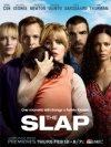 Slap / Пощечина