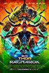 Thor Ragnarok / Тор: Рагнарёк