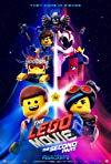 Lego Movie 2: The Second Part / ЛЕГО Фильм 2