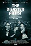 Disaster Artist / Горе-творец