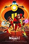 Incredibles 2 / Суперсемейка 2