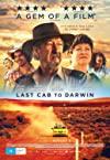 Last Cab to Darwin / Дарвин - конечная остановка