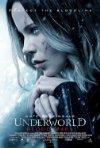 Underworld: Blood Wars / Другой мир: Войны крови