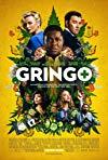Gringo / Опасный бизнес
