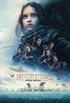 Rogue One / Изгой-один: Звёздные войны. Истории