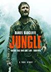 Jungle / Джунгли
