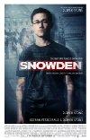Snowden / Сноуден