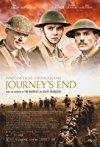 Journey's End / Конец пути