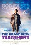 Le tout nouveau testament / Новейший завет