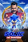 Sonic the Hedgehog / Соник в кино