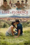 Lost in Florence / Турист