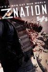 Z Nation / Нация Z