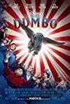 Dumbo / Дамбо