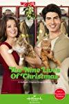 Nine Lives Of Christmas / Девять жизней Рождества