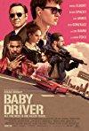 Baby Driver / Малыш на драйве
