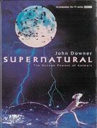 Supernatural Unseen Power of Animals / Сверхъестественные способности животных