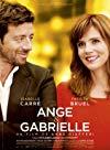 Ange et Gabrielle / Анж и Габриель