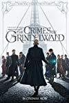 Fantastic Beasts: The Crimes of Grindelwald / Фантастические твари: Преступления Грин-де-Вальда