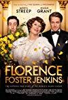 Florence Foster Jenkins / Примадонна