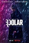 Polar / Полярный