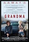 Grandma / Бабушка