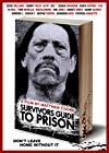 Survivors Guide to Prison / Руководство по выживанию в тюрьме