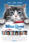 Nine Lives / Девять жизней