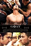 Goat / Козёл