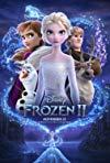 Frozen II / Холодное сердце 2