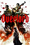 Overlord / Оверлорд